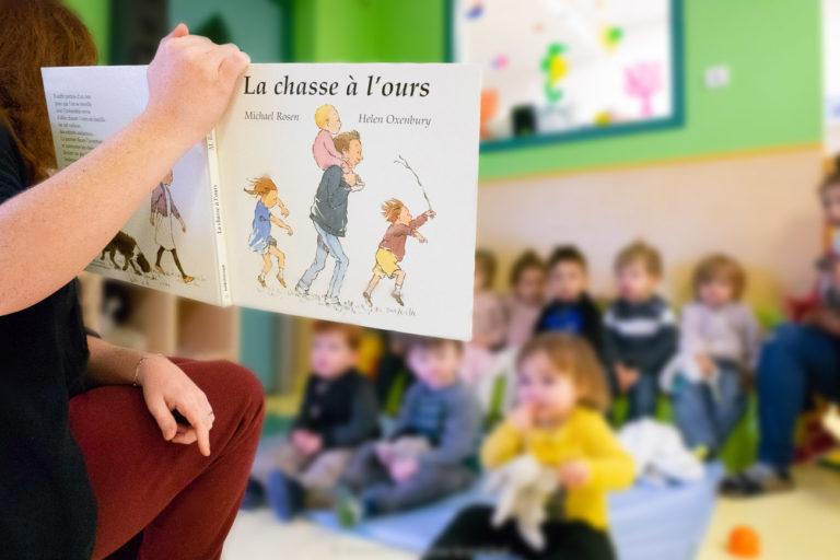 Creche-Les-Garriguettes-Vailhauques-12
