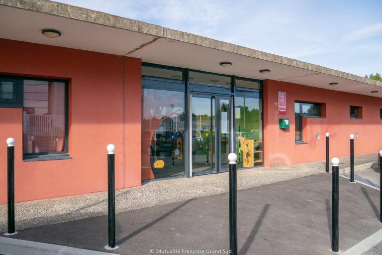 Creche-Los-Pequelets-St-Mathieu-de-Treviers-1