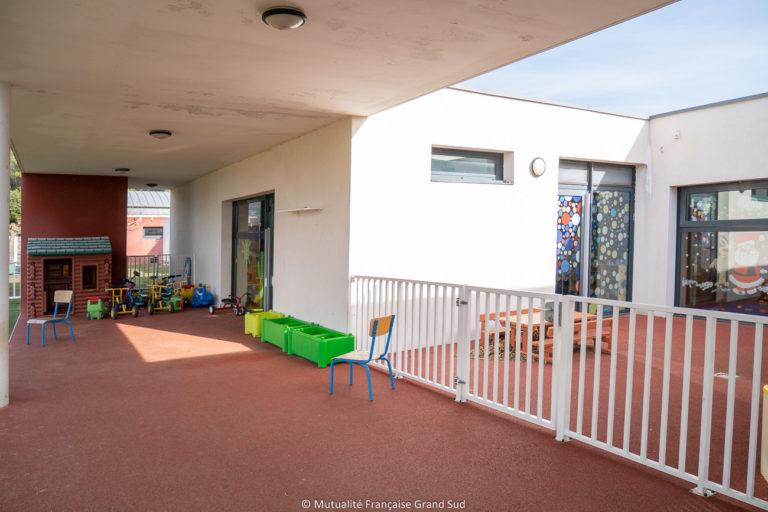 Creche-Los-Pequelets-St-Mathieu-de-Treviers-22